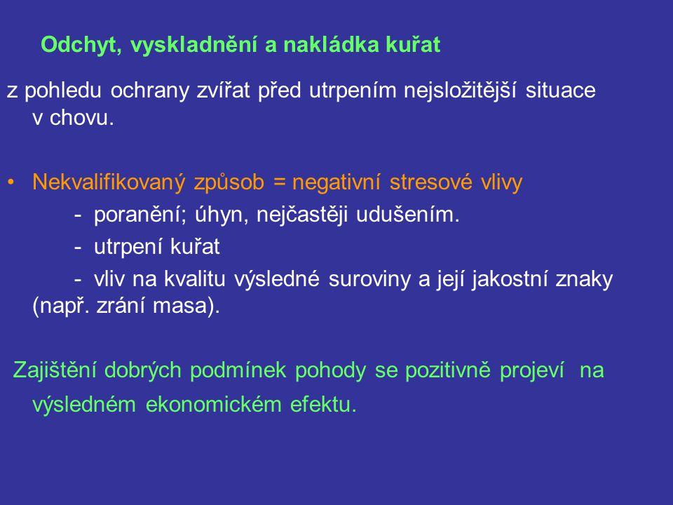 Platná Kniha jízd musí být : potvrzena příslušným orgánem veterinární správy (KVS) v místě odjezdu.