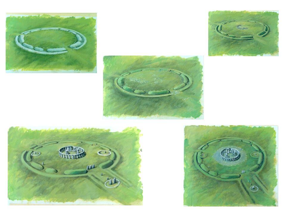 Způsob života Keltů a jejich materiální úroveň značně vysoká, znalost různých technologií metalurgie redukční pec hrnčířský kruh dokonalé zpracování kovů; Fe, Ag, Au; výroba mincí jiné: emailérství, výroba skla