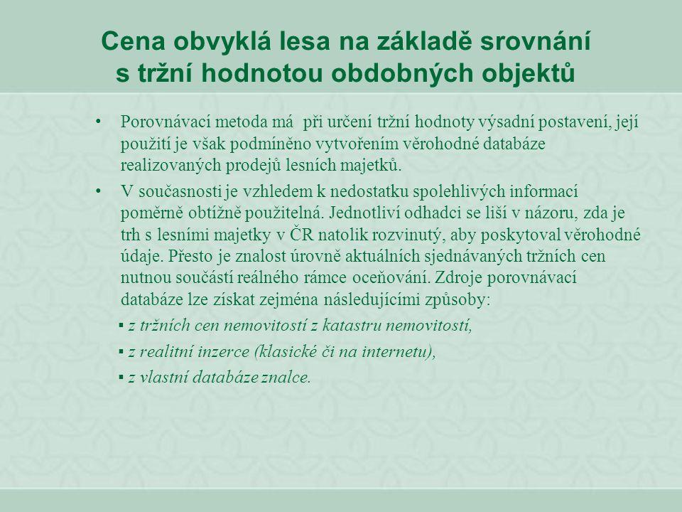 Závěr a doporučení pro praxi Vyhláška č.335/2006 Sb.
