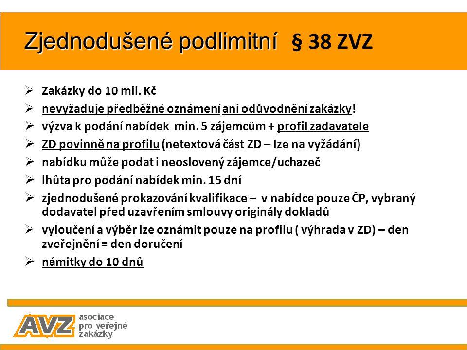 Způsob hodnocení a odůvodnění § 78 ZVZ a §6 vyhlášky č.
