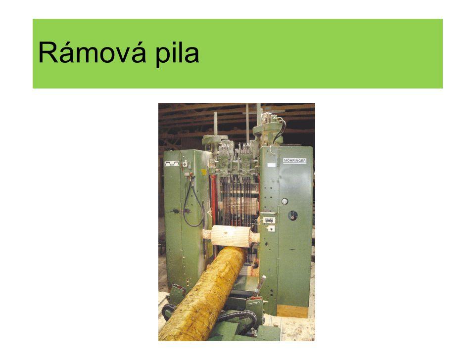 Hydrolýza působení kyseliny na dřevo fural (umělá vlákna, syntetické hmoty), metylalkohol, aceton