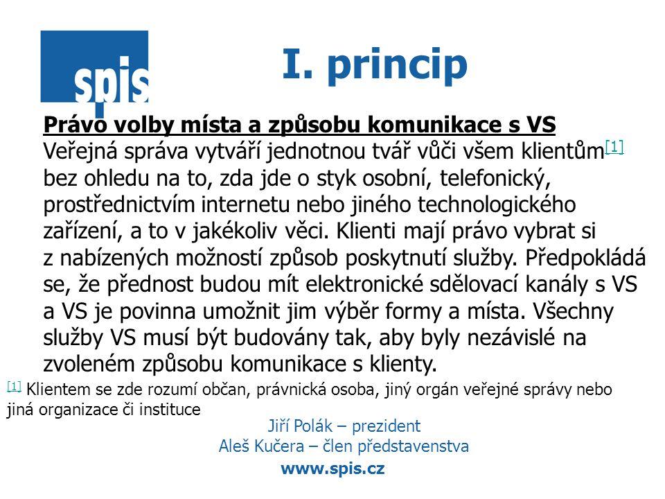 www.spis.cz I.