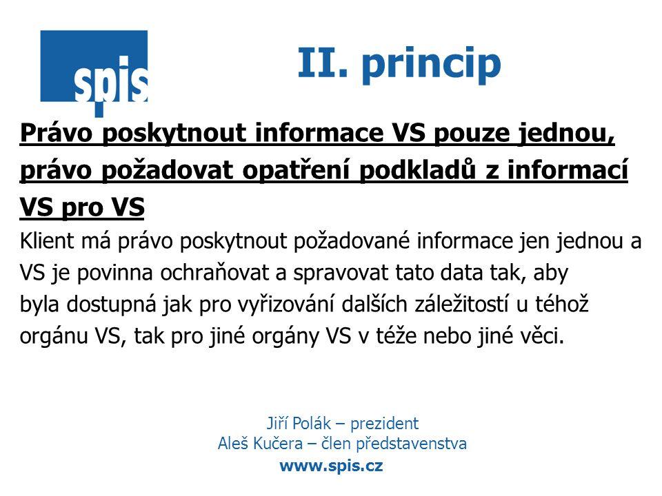 www.spis.cz II.