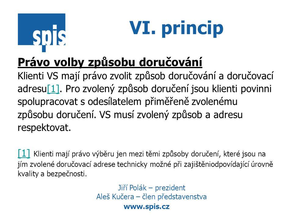 www.spis.cz VI.