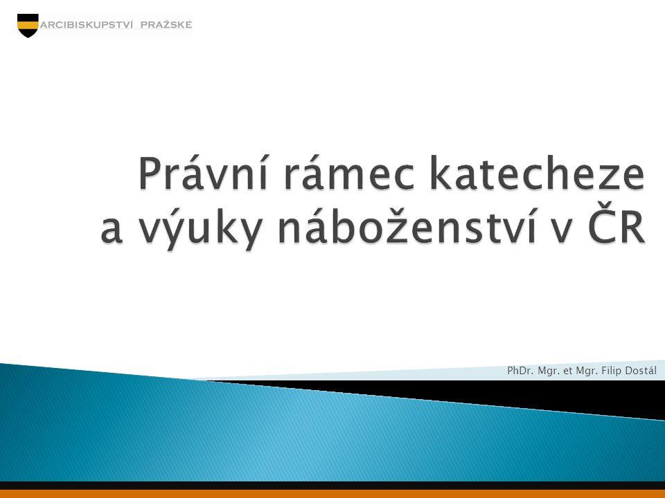 """ Podle čl.3 Ústavy ČR je """"součástí ústavního pořádku ČR  Čl."""