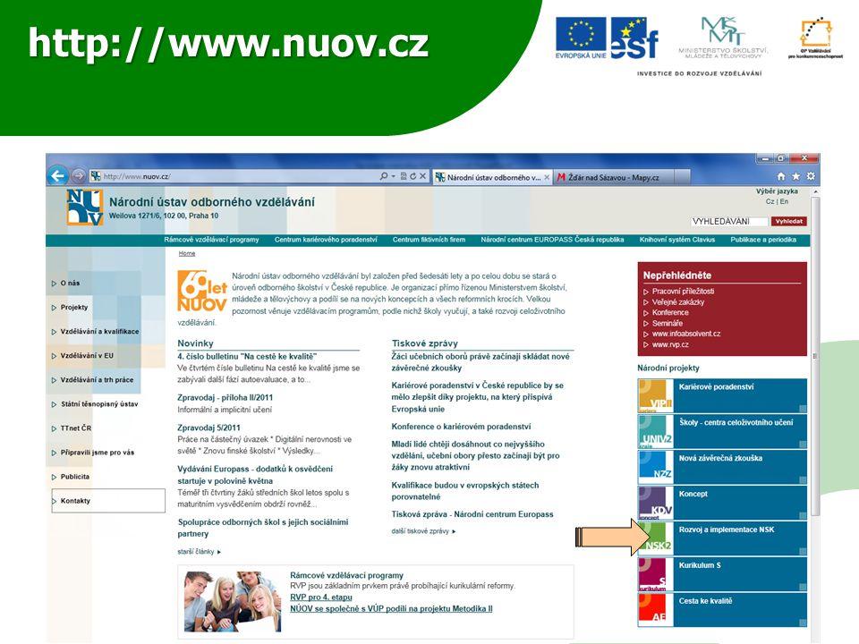 http://www.nuov.cz