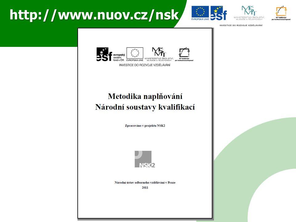 http://www.nuov.cz/nsk