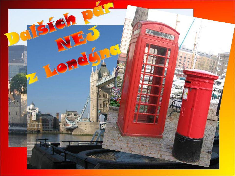 Hlavní město hrabství Kent. Druhé nejnavštěvovanější město Anglie.