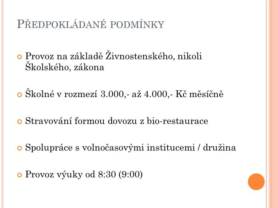 K ONTAKTY Eliška Pavelková mail: eliska@kaderavek.czeliska@kaderavek.cz telefon: 777 868 202 Vlasta Sládečková mail: vlasta.sladeckova@seznam.czvlasta.sladeckova@seznam.cz telefon: 777 629 920