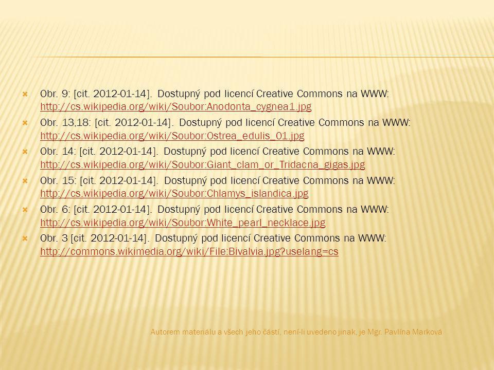  Obr.9: [cit. 2012-01-14].
