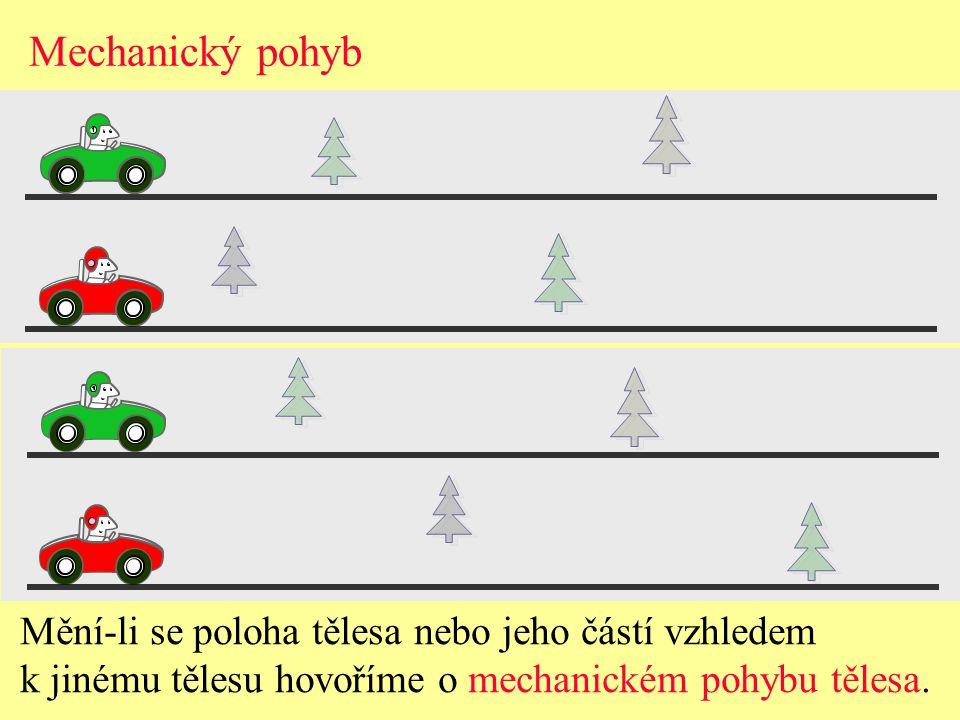 Pro zjednodušení popisu fyzikálních jevů fyzika často vytváří myšlenkové modely – u fyzikálního objektu se uvažují pouze ty vlastnosti, které jsou pro popis daného jevu podstatné, zatímco ostatní vlastnosti objektu se zanedbávají.