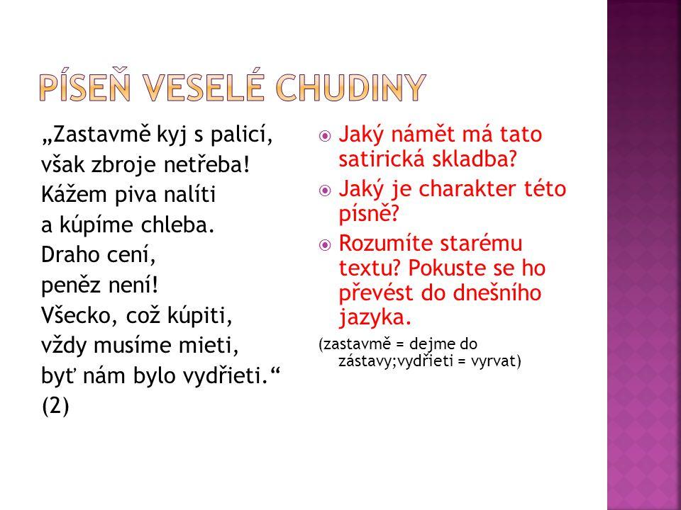  Obr.1: ZEMAN. Soubor:Cyrilice-900.png-Wikipedie [online].