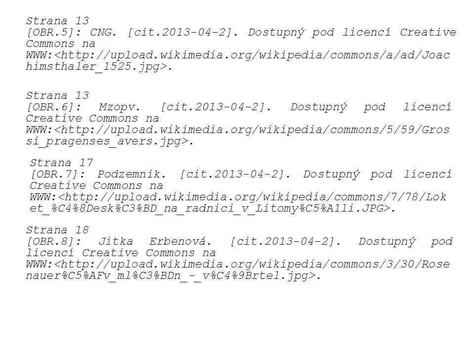 Strana 13 [OBR.5]: CNG. [cit.2013-04-2]. Dostupný pod licencí Creative Commons na WWW:.
