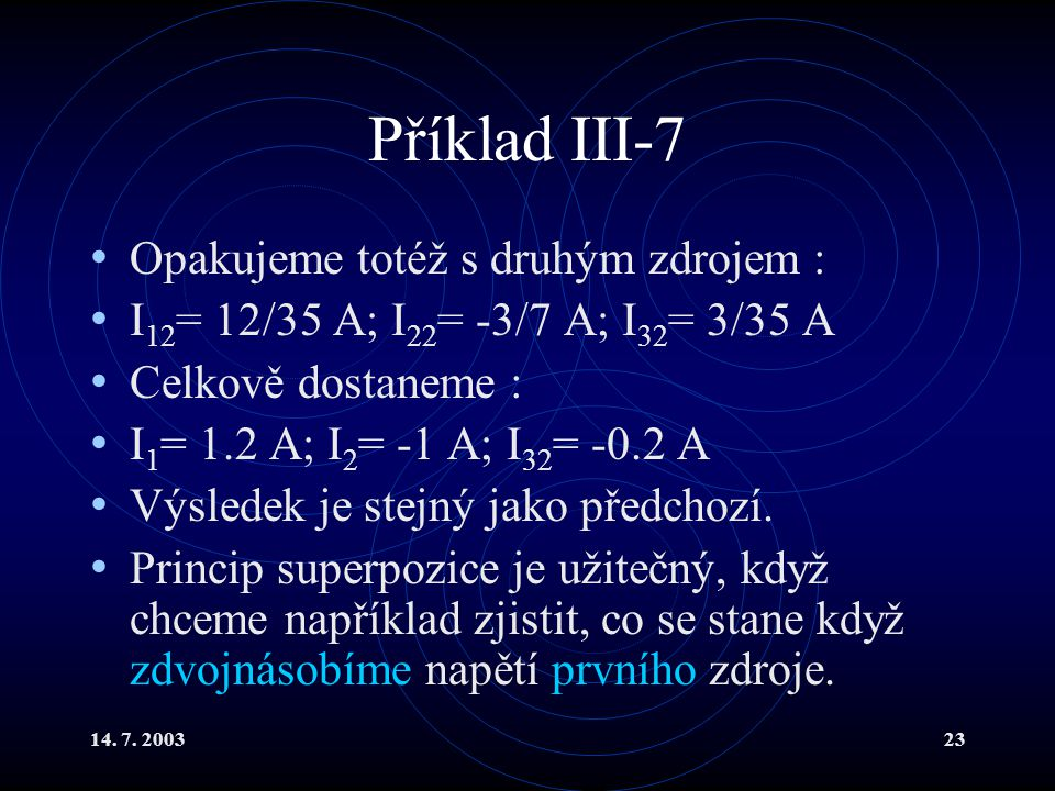 14.7.