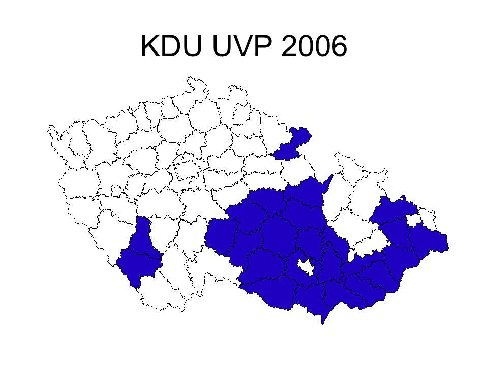 Koalice UVP 2002