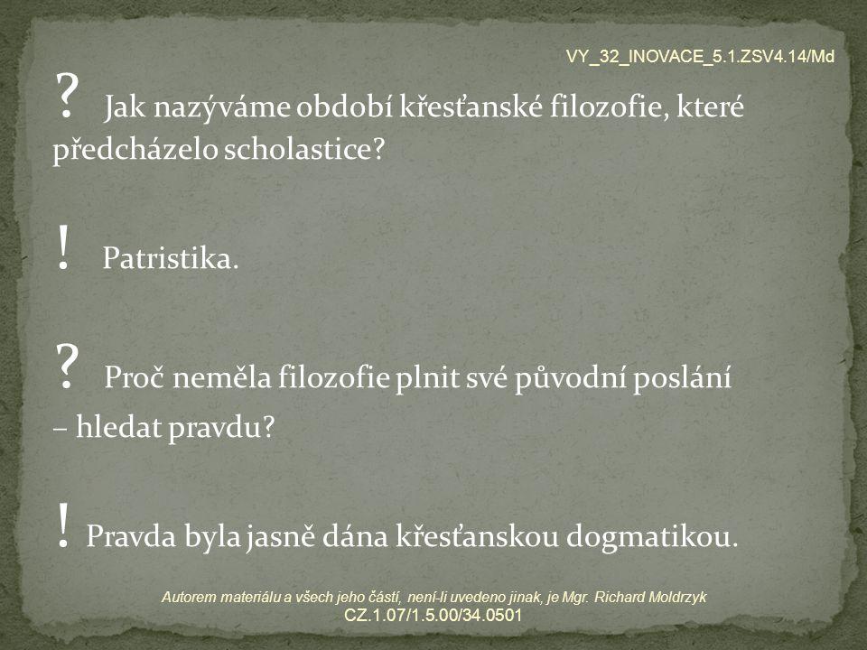 Jmenuj čtyři tradiční řecké ctnosti.Rozumnost, statečnost, uměřenost, spravedlnost.