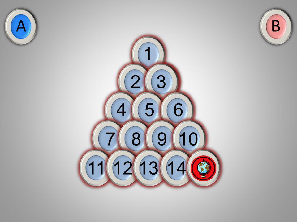 11121314 AB