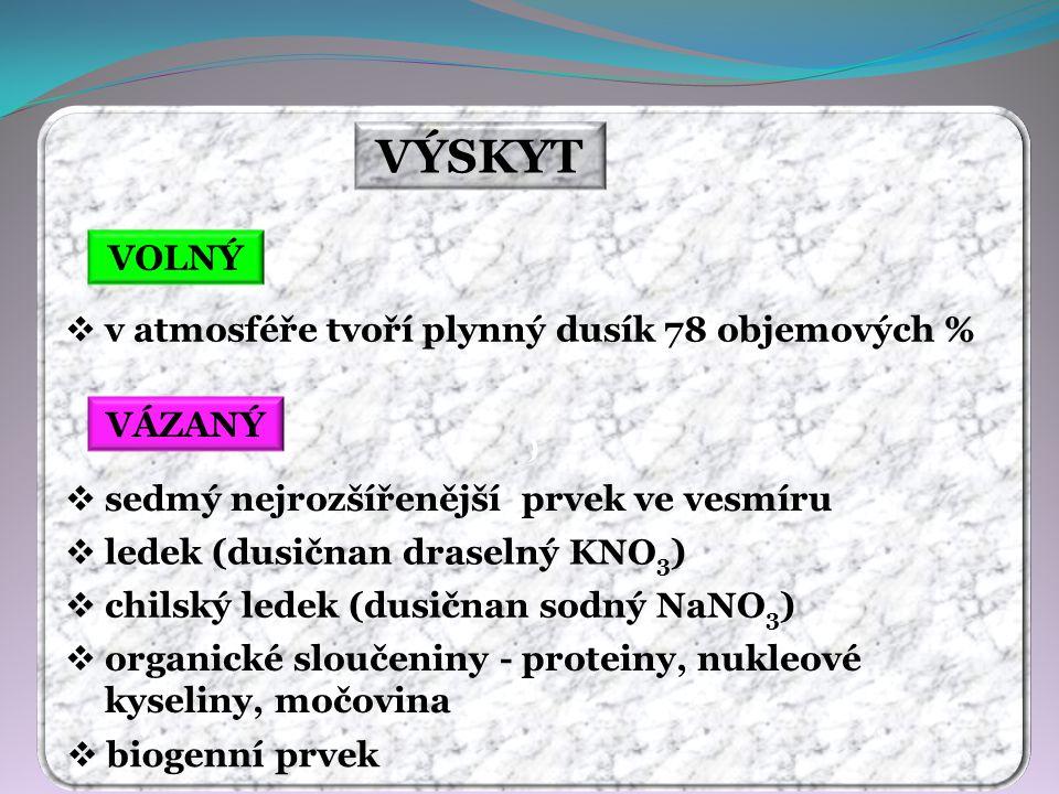 Dušek B.; Flemr V.Chemie pro gymnázia I.