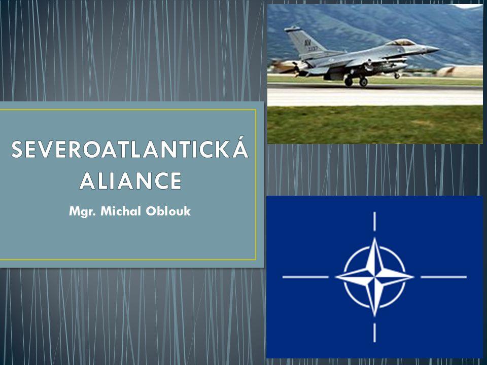 euroatlantický mezinárodní vojenský pakt bylo založeno 4.