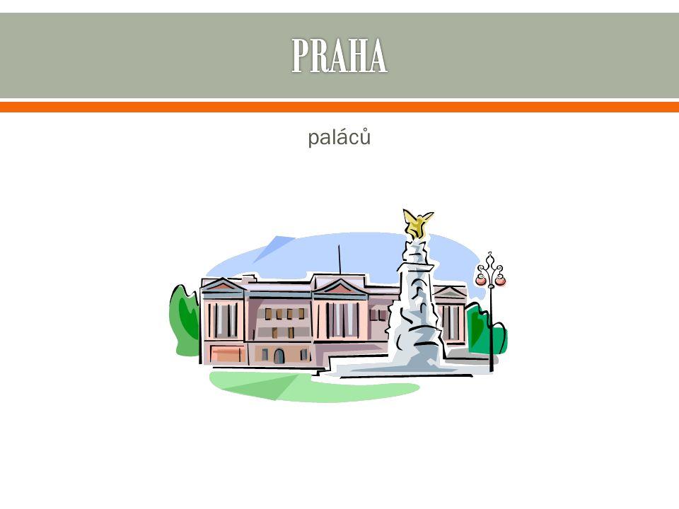 paláců
