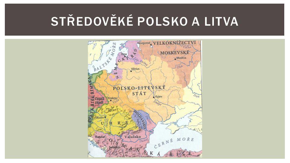 Boleslav I.Chrabrý (polsky Bolesław I Chrobry, 966/967 .