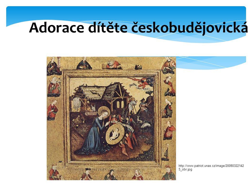 Madona svatovítského typu Vyššího Brodu http://athena.zcu.cz/kurzy/dum1/000/ HTML/67/Ob320.jpg
