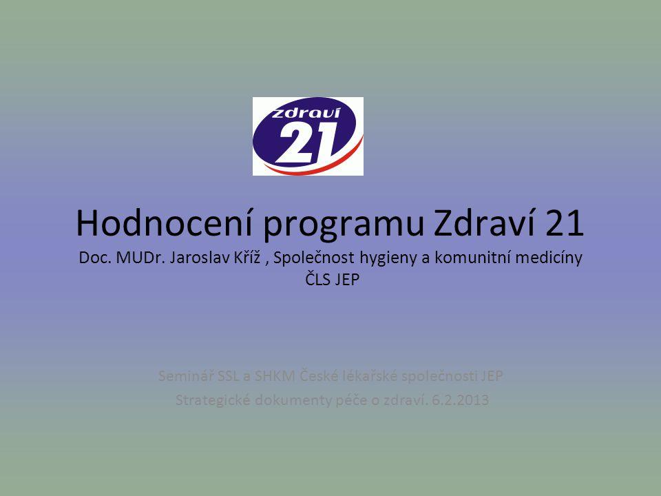 http://www.novinky.cz/Seniorky Sokol Přerov Senioři OÚ Stružnice P 7 Dopravní hřiště