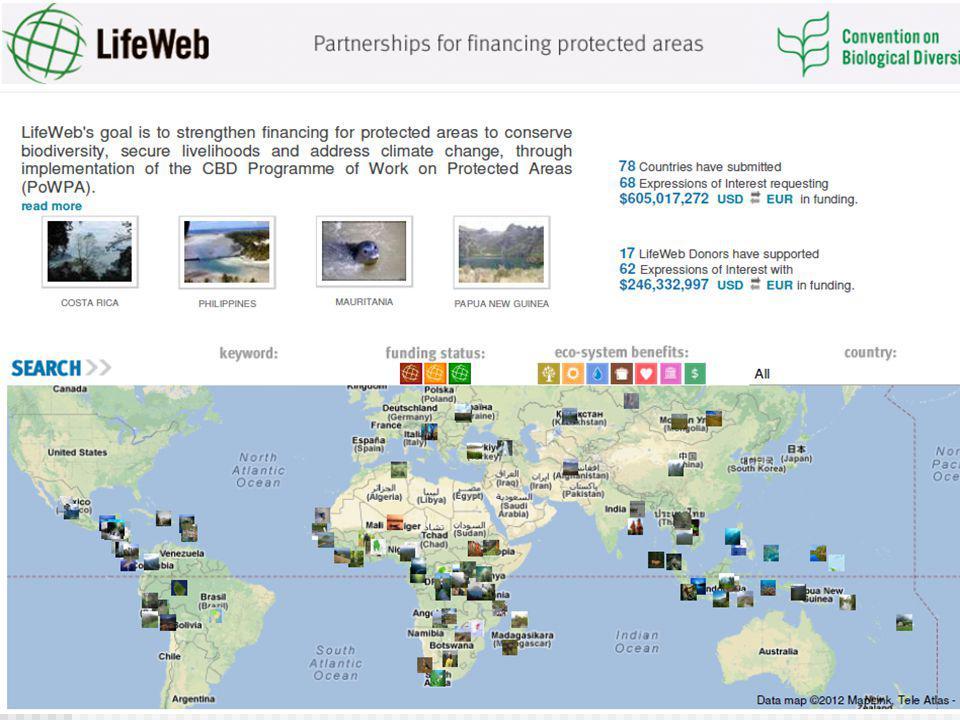 analýza Nagojského protokolu analýza Strategického plánu CBD aktualizovat CBD CHM zahrnování biodiverzity do politik ostatních resortů pokračovat v bilaterální a multilaterální spolupráci dle Koncepce ZRS (vykazování finančních prostředků) Aktuální úkoly na národní úrovni