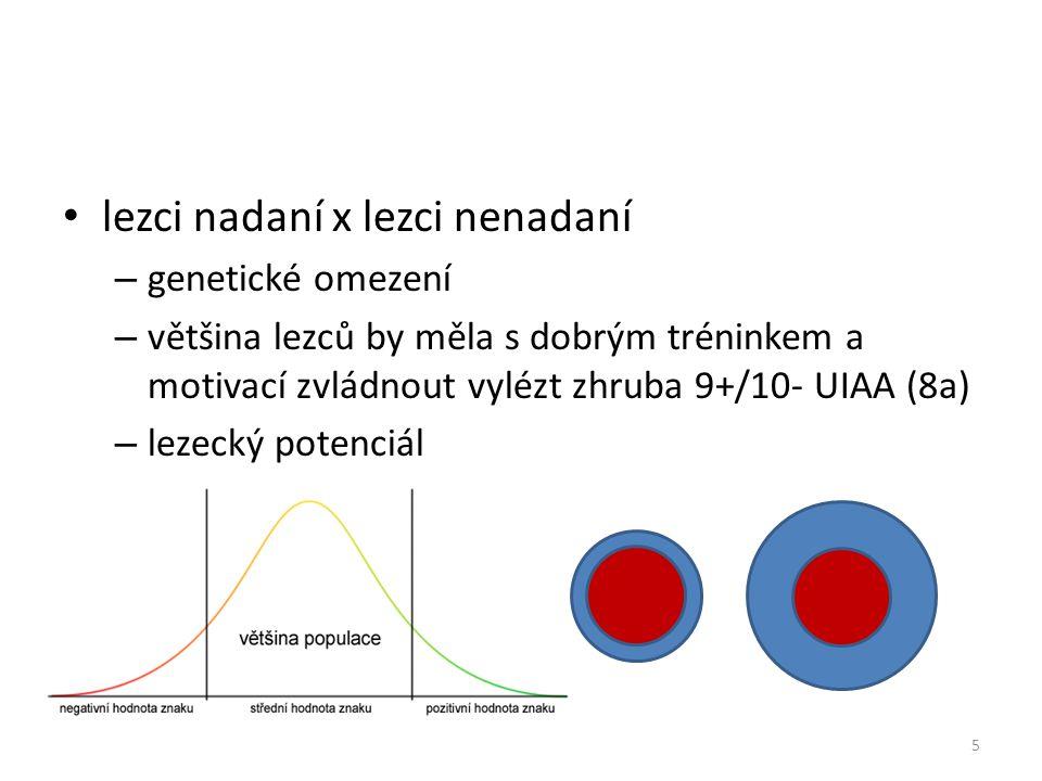 rozhodovací stanoviště – makro (jediný dole na zemi, důkladná analýza cesty – další rozhodovací stanoviště, chyty, struktury, jištění, odpočinky, sekvence, pády) – mini (v cestě, kde je člověk v relativním bezpečí/má čas a není ve stresu – madla, místa u jištění atd.) – mikro (místa i s relativním stresem, zhodnocení zda se riziko nezměnilo) – hlavní cíl = udělat 100% rozhodnutí zda lézt nebo ne, místo lezení s hlavou plnou nejistoty – velká šance, že nás ovládnou myšlenky a my je poslechneme 16