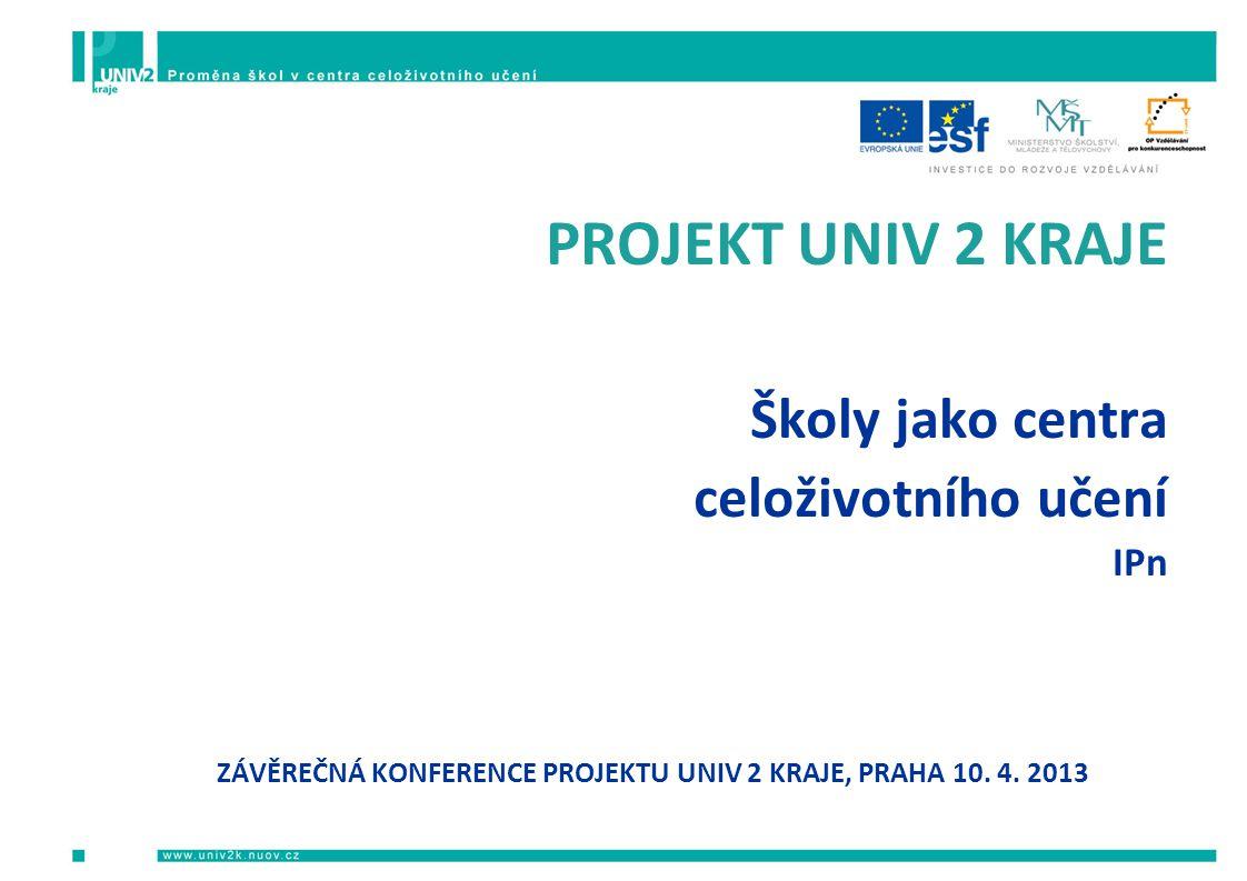  Moravskoslezský kraj  Jihomoravský kraj  Středočeský kraj  Ústecký kraj  Olomoucký kraj Celkem 467 programů, tj.