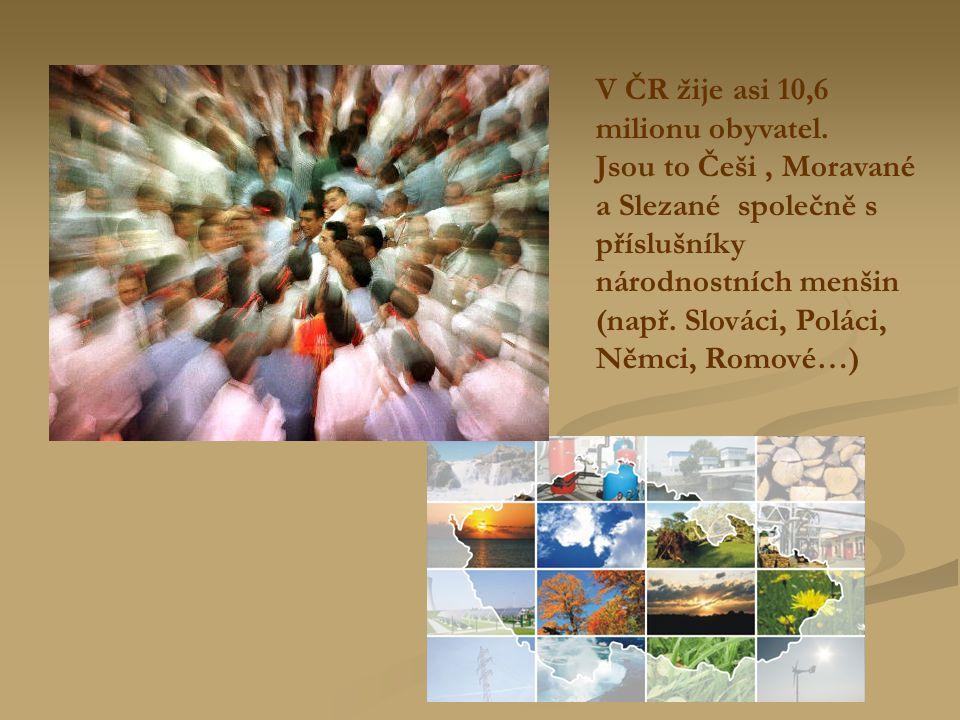 Evropská unie Cíl: spolupráce zemí Evropy Organizace spojených národů OSN cíl: udržet světový mír UNESCO Cíl: podpora vzdělání obyvatelstva, ochrana kulturních a přírodních památek celosvětového významu