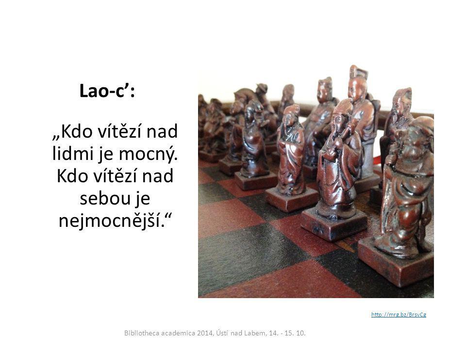 """""""Bojová příprava Workshopy strategicky umístěné v čase i prostoru: Brno, 5."""