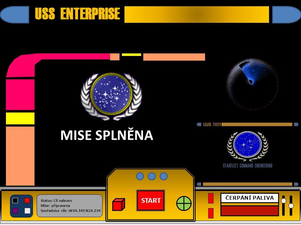 Mezihvězdného člunu Robota Laserového kanónu Planety v Klingonské říši ÚKOL 10. R2-D2 je označení …..