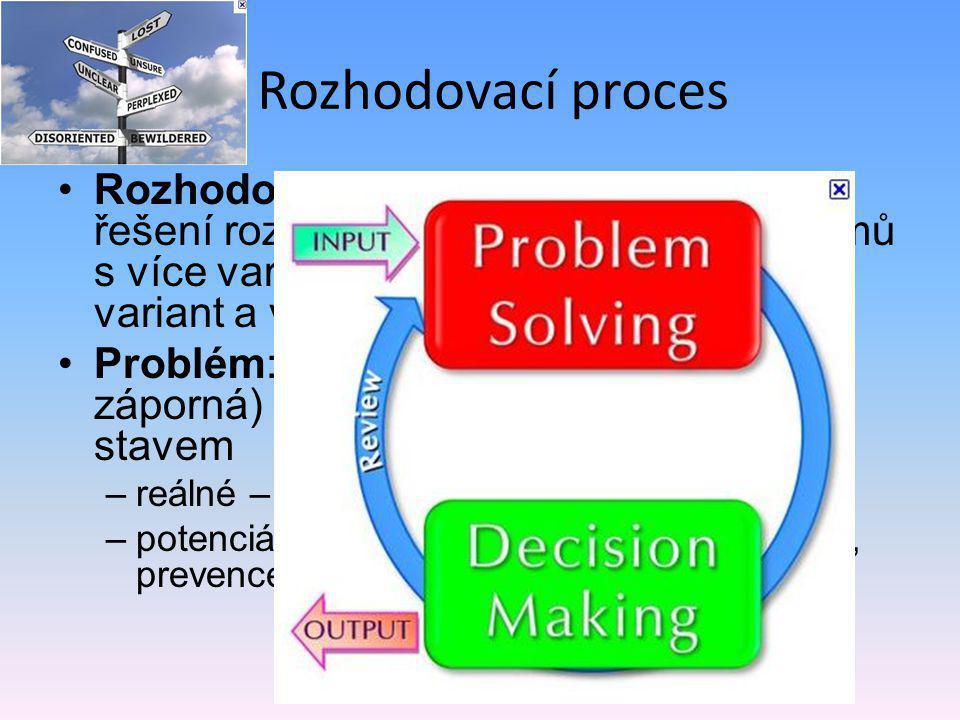 ISHIKAWŮV DIAGRAM (nebo-li diagram rybí kosti) Ishikawově diagramu se také někdy říká diagram příčin a následků.