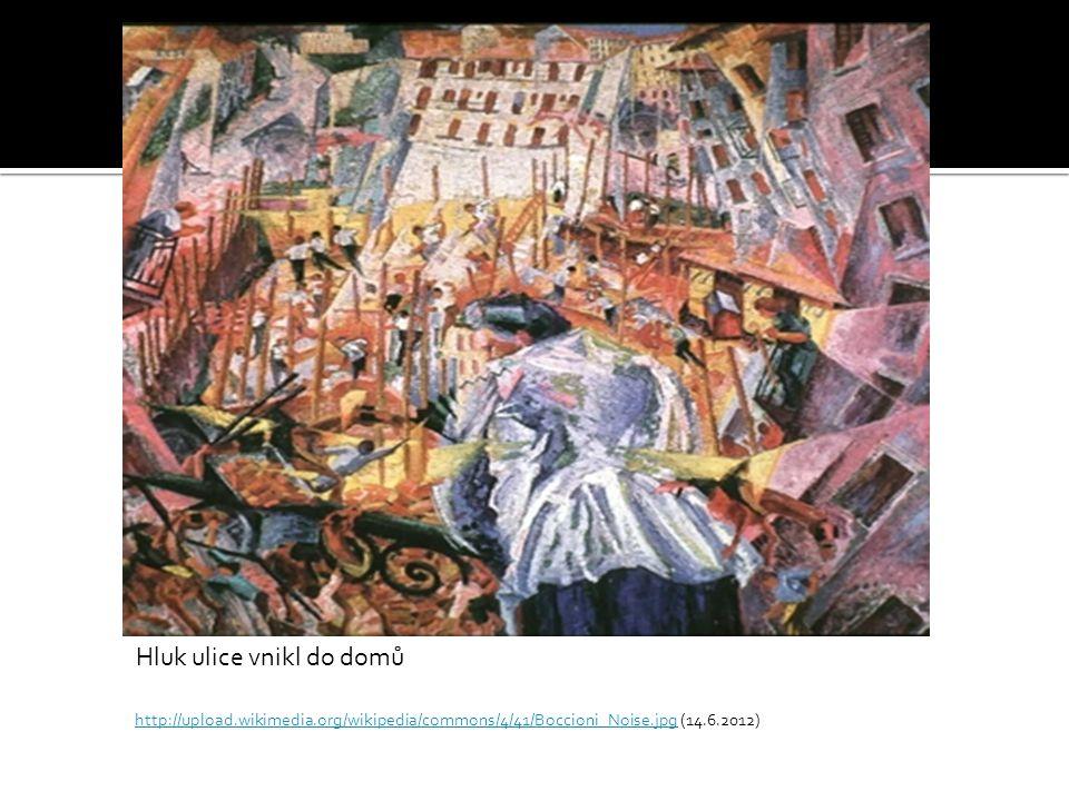 """ italský malíř a teoretik  podílel se na futuristickém hnutí  obrazy: Pes na provázku a Děvče běžící po balkóně patří k prvním a nejvýmluvnějším manifestacím futuristického malířství  rozkládal pohyb na """"filmové sekvence následující za sebou, které však zobrazil simultánně na jednom obrazu, využil k tomu pointilistickou techniku  později směřoval k abstraktní malbě"""