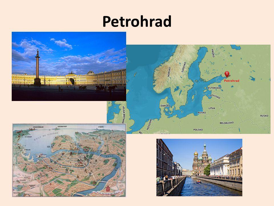 Hlavní cíl Chtěl rozšířit ruské území a získat přístup k moři – k Baltskému a Černému Války se Švédskem a Tureckou říší Rusko v 16.