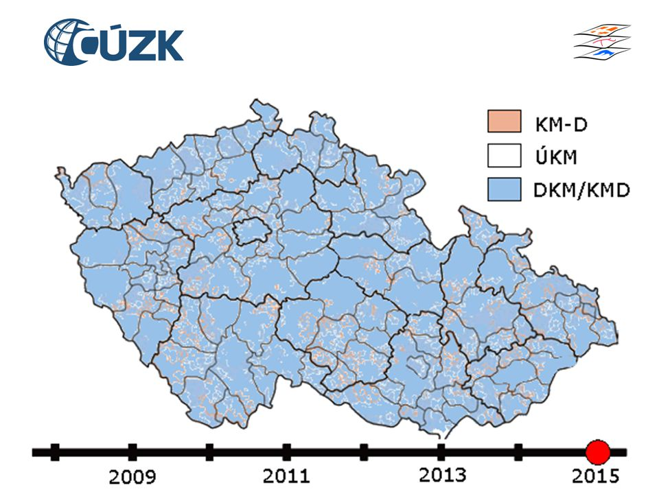7 Projekt ÚKM - výzva - 29.1.2010 vyhlášena výzva - Část II.