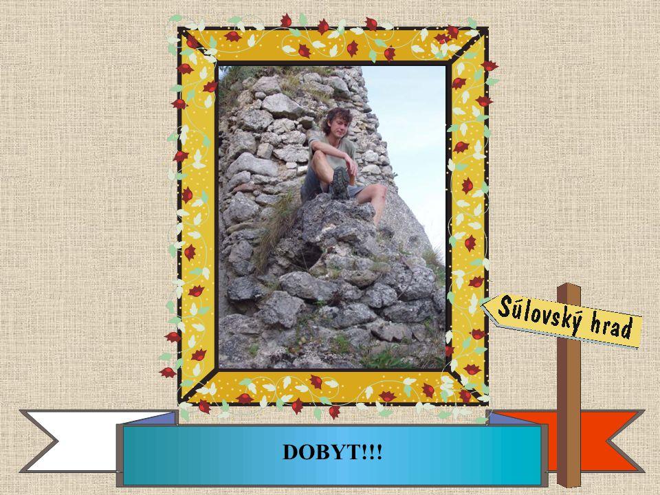 DOBYT!!!