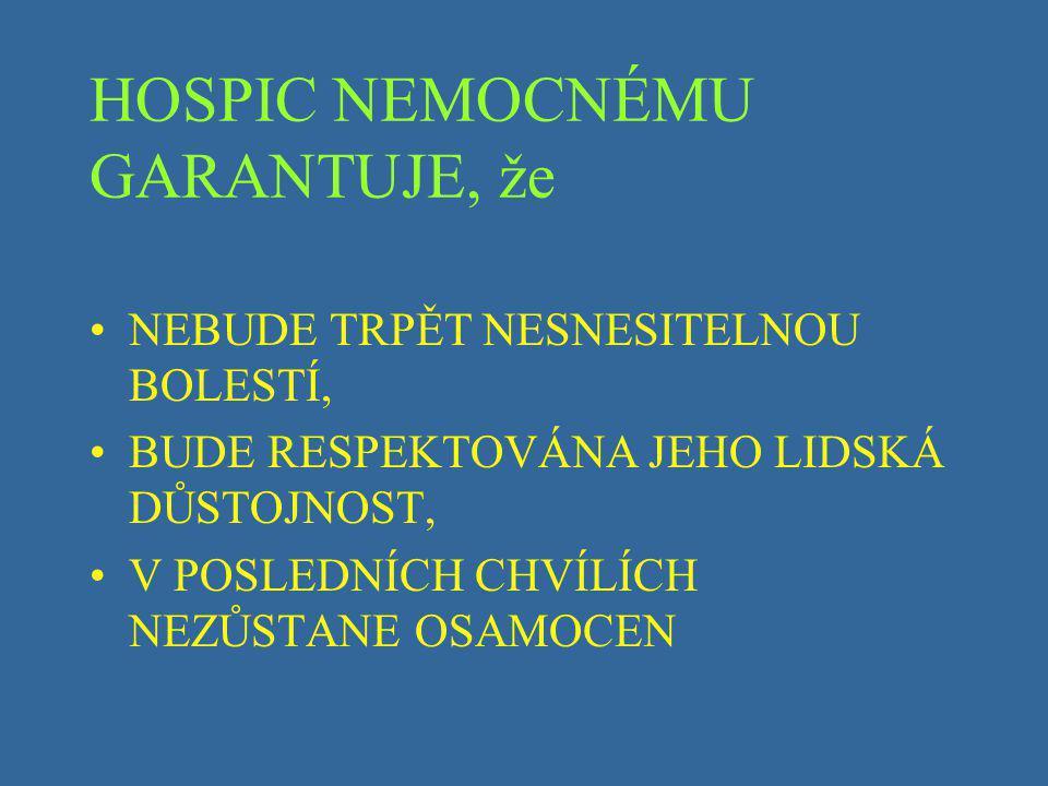LOGOTERAPIE V.E.Frankl: Lékařská péče o duši (Naklad.