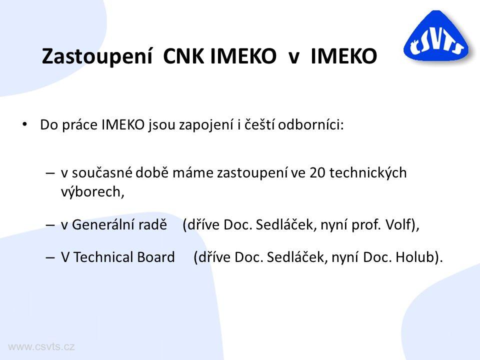 Spolupráce mladé generace v evropském měřítku Česká nukleární společnost www.csvts.cz/cns/cyg Tomáš Vytiska