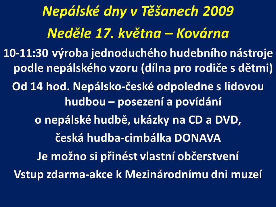 Sběr elektrozařízení Ve dnech 18.a 19.