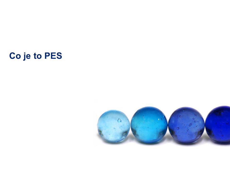 15 © 2010 Deloitte Česká republika Cíle reformy Diverzifikace Fiskální udržitelnosti Rozložení mezigeneračního břemene Zvýšení ekvivalence