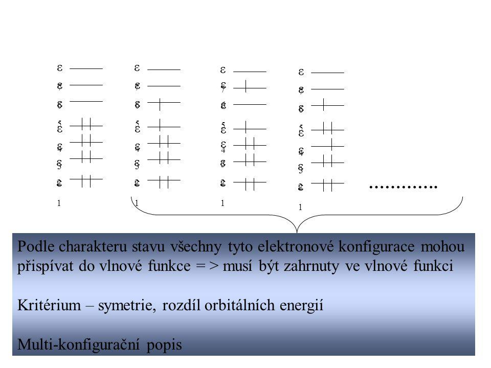 ε1ε1 ε2ε2 ε3ε3 ε4ε4 ε7ε7 ε6ε6 ε5ε5 ε7ε7 ε1ε1 ε2ε2 ε3ε3 ε4ε4 ε6ε6 ε5ε5 ε1ε1 ε2ε2 ε3ε3 ε4ε4 ε7ε7 ε6ε6 ε5ε5 ε1ε1 ε2ε2 ε3ε3 ε4ε4 ε7ε7 ε6ε6 ε5ε5 ………….