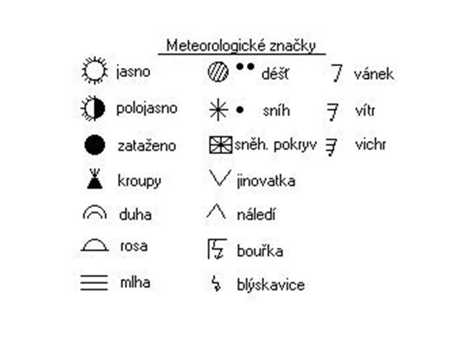 Přenos teplého a studeného vzduchu – je vlastně vyrovnávání tlaku vzduchu (rovník, polární kruh – TN) x (obratníky, pól – TV) = vzduch proudí z TV do TN.rovník, polární kruh – TNobratníky, pól – TV Díky otáčení země se větry stáčí: východní větry (pasáty) – mezi rovníkem a obratníky západní větry – mezi obratníky a polárními kruhy východní větry – mezi polárními kruhy a póly monzuny – 2x ročně mění směr