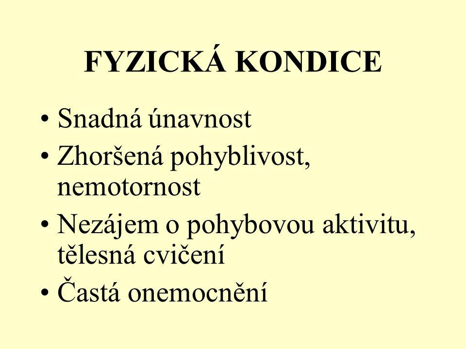 LITERATURA Fraňková, S., Pařízková, J., Malichová, E.: Jídlo v životě dítěte a adolescenta. Nakladatelství Karolinum, Praha 2013 (vydáno i v elektronické podobě) Připravujeme : Fraňková, S., Pařízková, J., Malichová, E.: Dítě s nadváhou a jeho problémy. Nakladatelství Portál, mělo by vyjít v příštím roce.