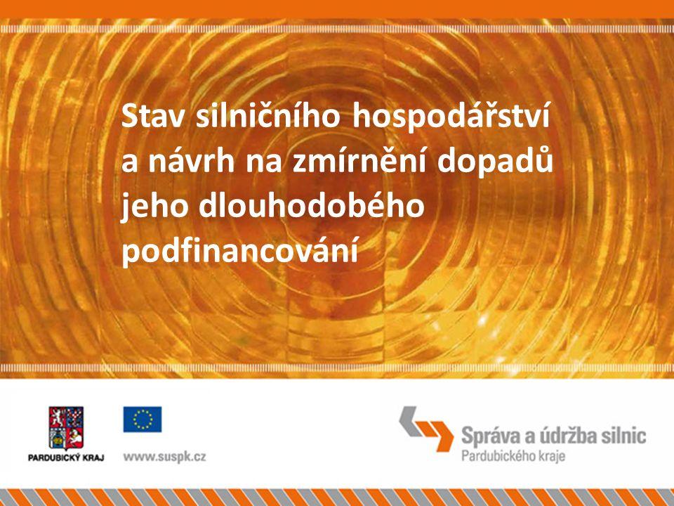 15.12.20141 Stav silničního hospodářství a návrh na zmírnění dopadů jeho dlouhodobého podfinancování