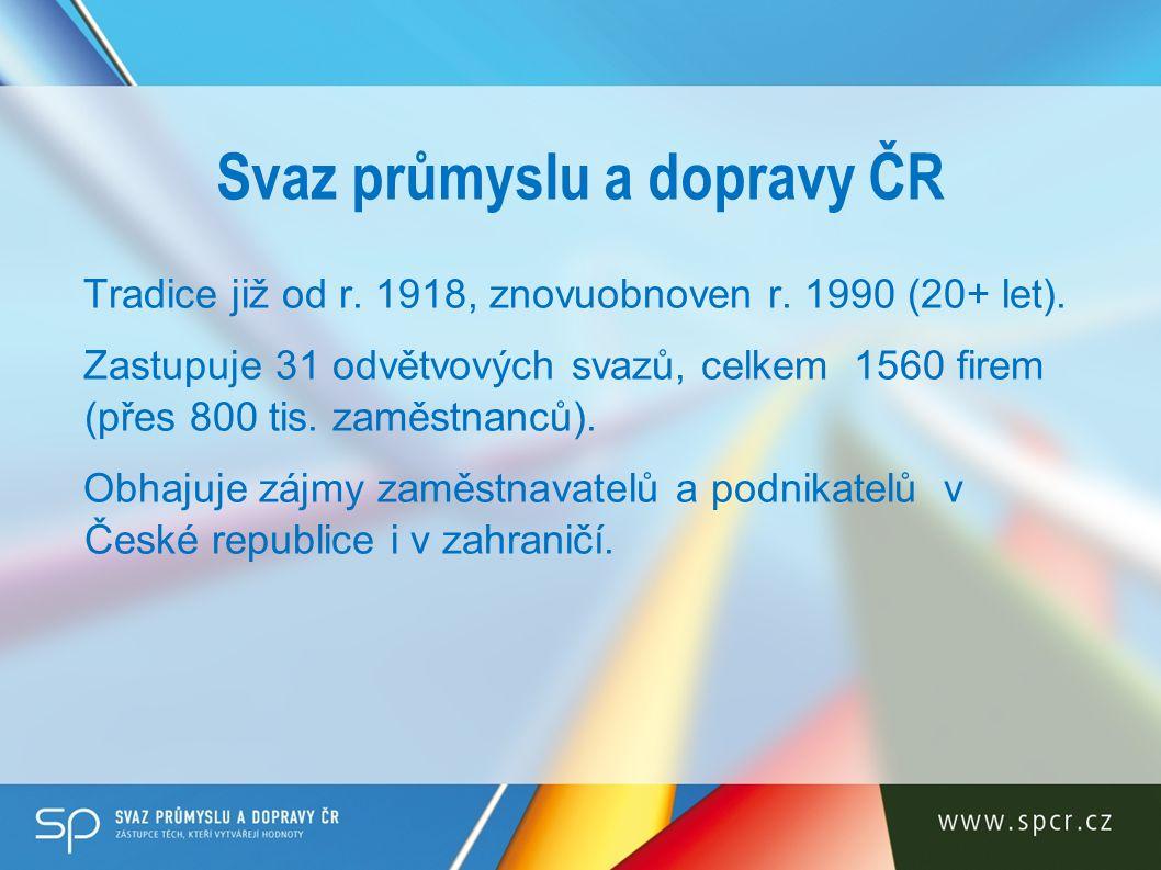 Tradice již od r. 1918, znovuobnoven r. 1990 (20+ let).
