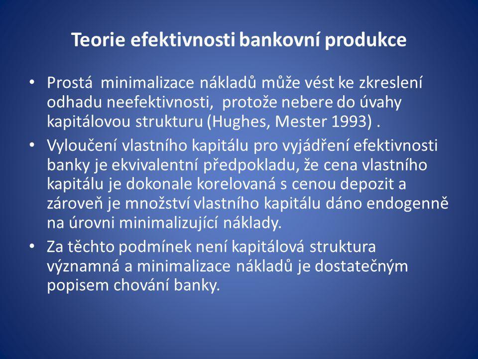 Bankovní systém (soustava) Souhrn bank, působících v určitém teritoriu, v určité zemi, jejich vzájemné vazby a vazby k okolí.