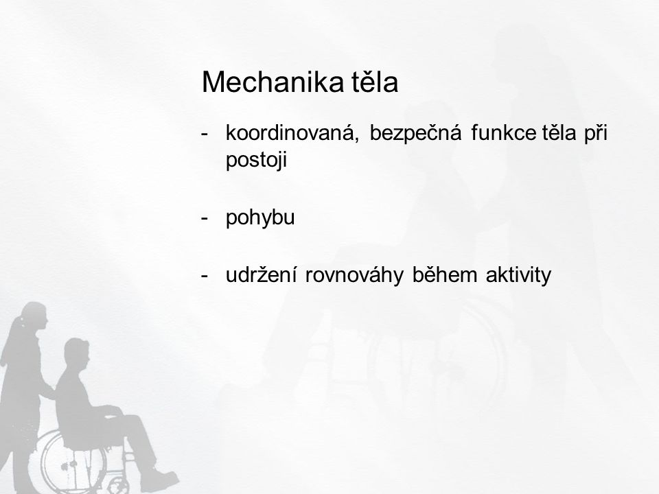 Močový systém v počátcích – zvýšené množství moče s dočasným zvýšeným vylučováním sodíku;sodíku postupně se tvorba moči snižuje – koncentrovaná v ledvinách a močovém měchýři se moč díky gravitaci hromadí – stáza močiledvináchmočovém měchýřimoči vznik ledvinových kamenů (kalciové soli) retence moči, inkontinencemoči infekce močového systému (např.