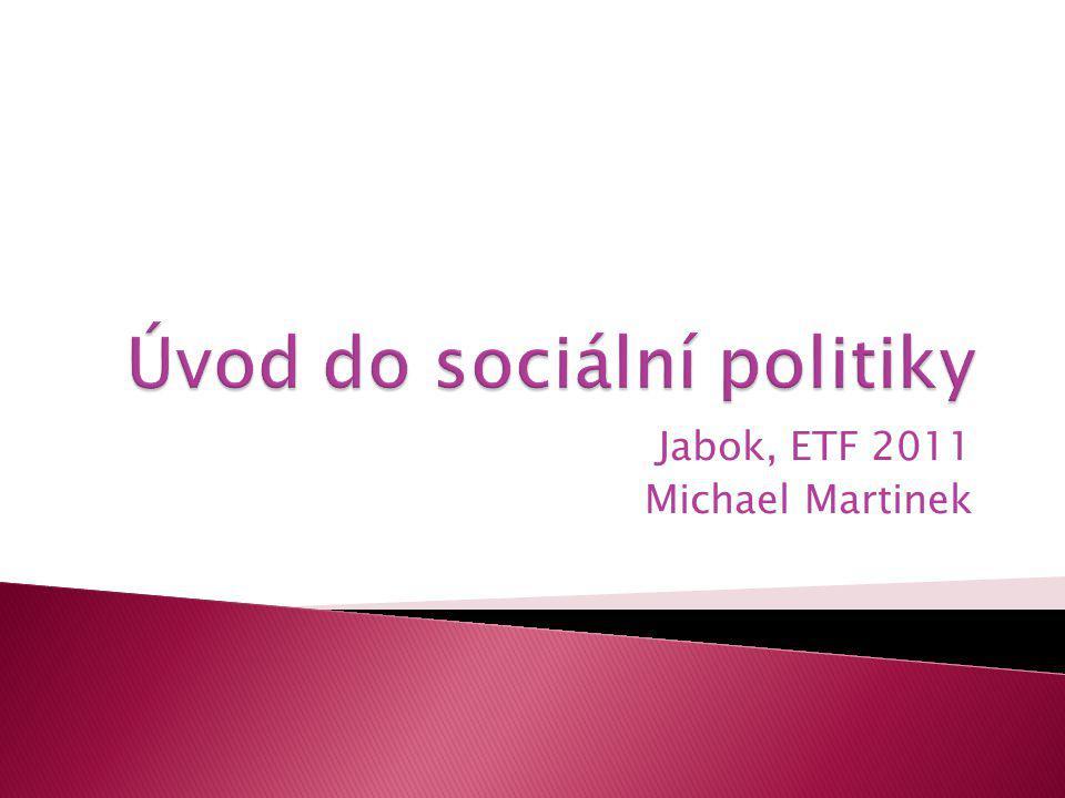 Jabok, ETF 2011 Michael Martinek